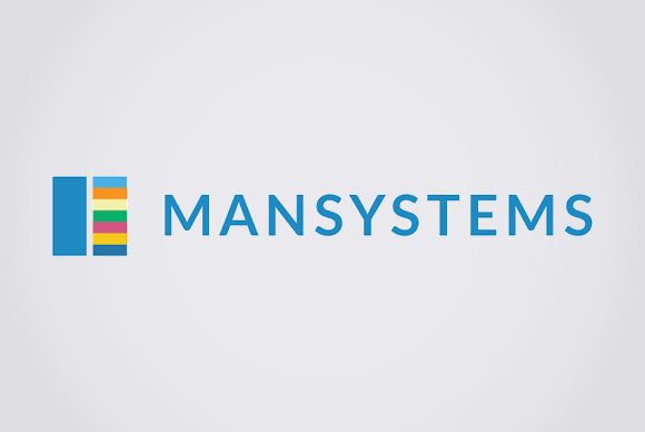 Logo Mansystems